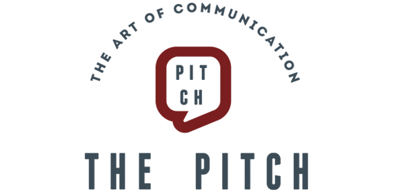 The Pitch Video Production